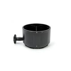 Nauticam N120 Extension Ring 70 with Focus Knob