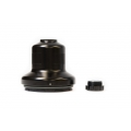Nauticam N120 Port Adaptor for Laowa 24mm f/14 2x Macro Probe
