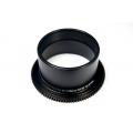 Nauticam Zoom Gear N1224-Z for Nikkor AF-S DX ED 12-24 F4G