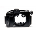 Nauticam NA-NEX7 Housing for SONY NEX-7