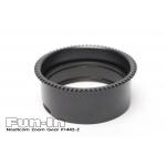 Nauticam Zoom Gear P1442-Z for Panasonic 14-42mm F3.5-5.6 lens