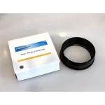 Nauticam Zoom Gear PL2470-Z for Panasonic Lumix S PRO 24-70 f/2.8
