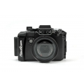 Nauticam NA-RX100V Housing for Sony Cyber-shot RX100V Digital Camera