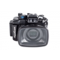 Nauticam NA-RX100VI Housing for Sony Cyber-shot RX100VI Digital Camera