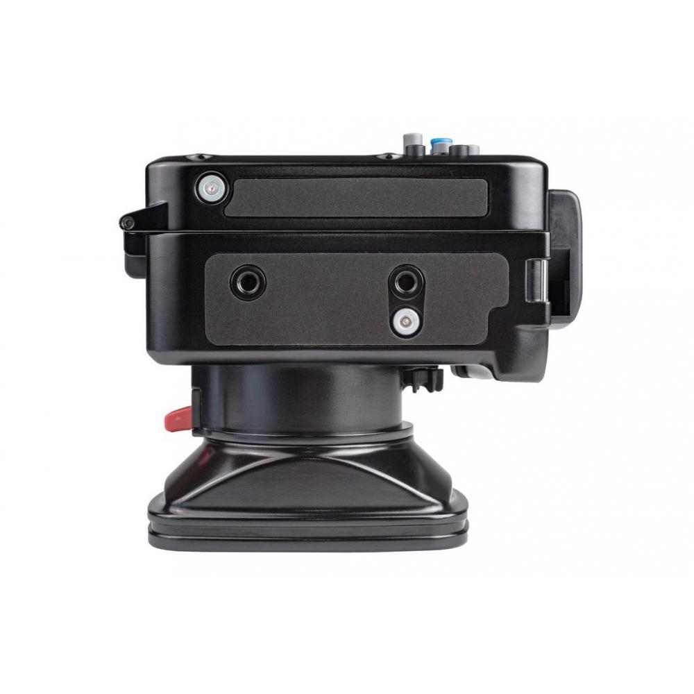 Nauticam NA-RX100VI Housing for Sony Cyber-shot RX100VI Digital Camera