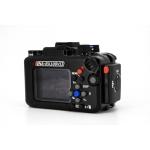 Nauticam NA-RX100VII Housing for Sony Cyber-shot RX100VII Digital Camera