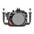 Nauticam NA-S1H Housing for Panasonic Lumix S1H Camera