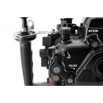 Nauticam NA-S1R Housing for Panasonic Lumix S1/S1R Camera