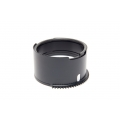 Nauticam Zoom Gear SE1855-Z for Sony SEL 18-55mm Zoom Lens