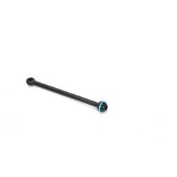 Nauticam 200mm Single Ball Arm