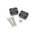 Nauticam Set of Spacers and Long screws