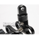 Nauticam Light mounting stem for fastening on MP clamp