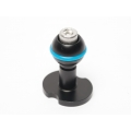 Nauticam Strobe mounting ball for Easitray and Flexitray