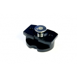 Nauticam T-plate mount for Easitray and Flexitray
