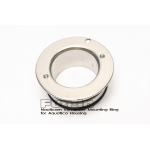Nauticam Viewfinder Mounting Ring for Aquatica Housing