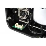 Nauticam Vacuum Detection/Moisture Alarm PCB set