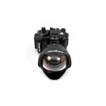 Nauticam Wet Wide Lens 1 (WWL-1) 130 Degree FOV
