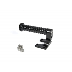 Nauticam Top Handle for Epic LT/Weapon LT/C200 Housings