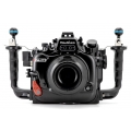 Nauticam NA-XT3 Housing for Fujifilm X-T3 Camera