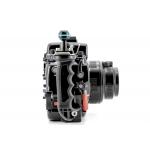 Nauticam NA-XT3 Housing for Fujifilm X-T3 Camera