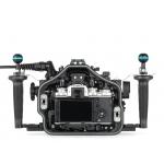 Nauticam NA-XT4 Housing for Fujifilm X-T4 Camera