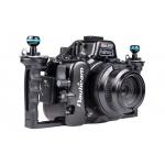 Nauticam NA-XH1 Housing for Fujifilm X-H1 Camera