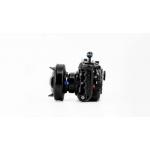 Nauticam NA-Z50 Housing for Nikon Z 50 Camera