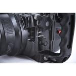 Nauticam NA-Z7 Housing for Nikon Z7 / Z6 Camera