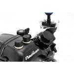 Nauticam NA-Z7V Housing for Nikon Z7 / Z6 Camera (HDMI 2.0 support)