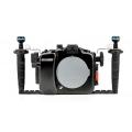 Nauticam NA-A6600 Housing for Sony A6600 Camera