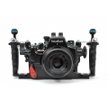 Nauticam NA-A7II Housing for Sony A7 II/A7IIR Camera