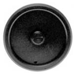 Body Cap M4 BC-4