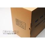 Nexus D7500