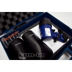 NightSea DFP-1 Dual Fluorescent Protein Flashlight