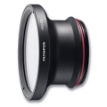 Olympus PPO-E05 Wide Angle Lens Port for ZUIKO DIGITAL ED 14-42mm 1:3.5-5.6 lens