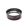 Olympus PER-E01 Port Extension Ring