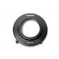Olympus PMLA-EP01 Close up Lens Adapter for E-PL1 Housing