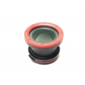 Olympus PPO-EP01 Lens Port for Olympus PT-EP08 and PT-EP11