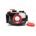 Olympus PT-056 Housing for TG-3/TG-4