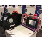 Olympus PT-058 Housing for TG-5 (Get an INON S-2000 for only adding USD317)