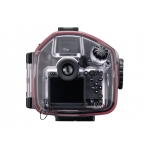 Olympus PT-EP14 Housing for E-M1 Mark II