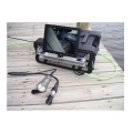 Outland UWS-3210 Underwater Video Systems