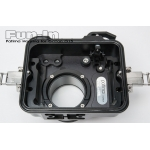 Patima Housing for Canon G15