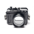 Patima Housing for Sony RX100 (Order now get 67mm FIT glass filter for free!)
