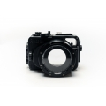 Recsea CWC-G7X Housing for Canon G7 X