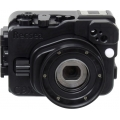 Recsea CWC-G9X Housing for Canon G9 X