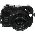 Recsea CWC-S120 Housing for Canon S120
