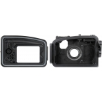 Recsea CWOM-TG3 Housing for Olympus TG-3/TG-4