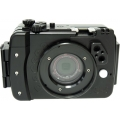 Recsea CWOM-TG5 Housing for Olympus TG-5