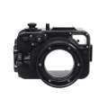 Recsea CWS-RX100II Housing for Sony RX100II